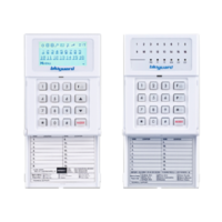 alarm system supplier